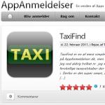 AppAnmeldelser.dk