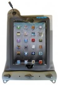 Aquapac -iPad lomme