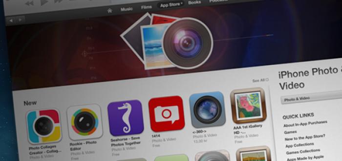 appstore-screenshot